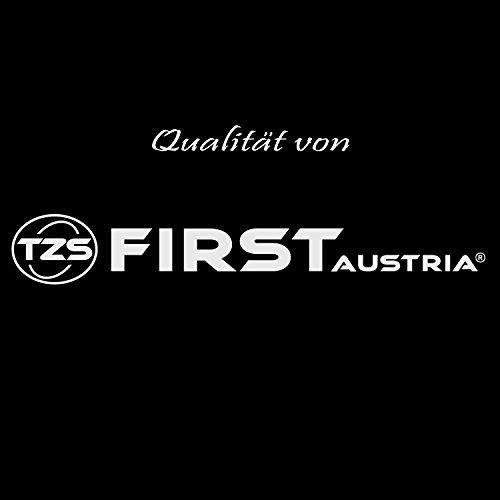 TZS First Austria