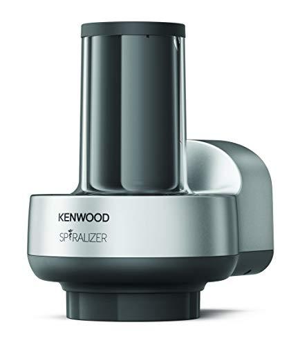 Kenwood Spiralschneider