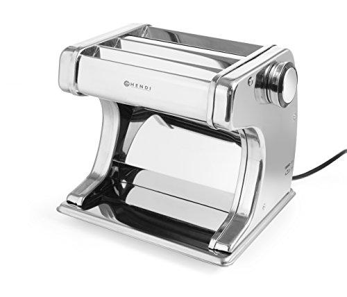 Hendi Pastamaschine Elektrisch