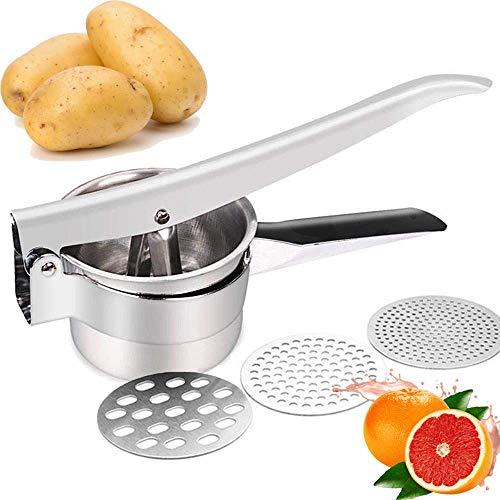 JmeGe Kartoffelpresse