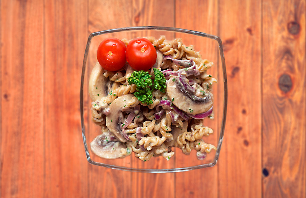 low-carb-soja-nudeln-mit-champignons
