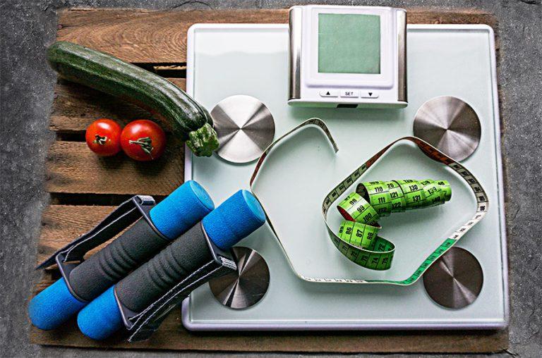 abnehmen-sport-gesundheit