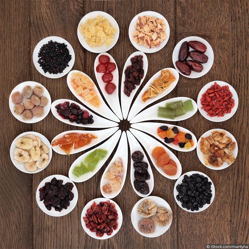 verschiedene-getrocknete-früchte2