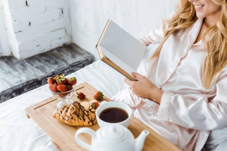 Kaffee Sprüche und Zitate