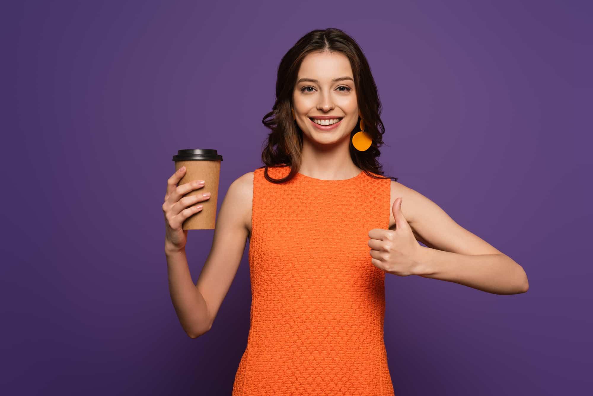 Ohne Kaffee Sprüche